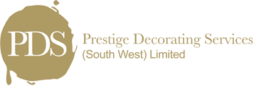Prestige Decorating